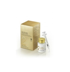 Labo Linea Transdermic 2 Technology Anti-Wrinkle Speciale Contorno Labbra 20 ml