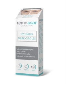 Remescar Linea Absolute Crema Illuminante Borse e occhiaie 8 ml