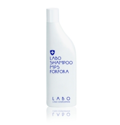 Labo Linea Specifica MPS Shampoo Anti-Forfora Uomo 150 ml