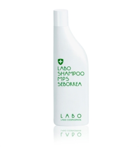 Labo Linea Specifica MPS Shampoo Anti Seborrea Riequilibrante Donna 150 ml